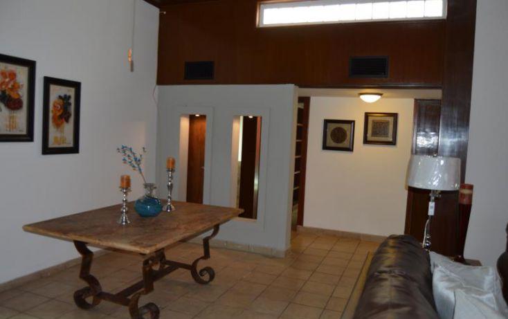 Foto de casa en venta en francisco i madero entre miguel hidalgo y morelos 551, zona central, la paz, baja california sur, 1564202 no 08