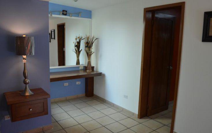 Foto de casa en venta en francisco i madero entre miguel hidalgo y morelos 551, zona central, la paz, baja california sur, 1564202 no 14