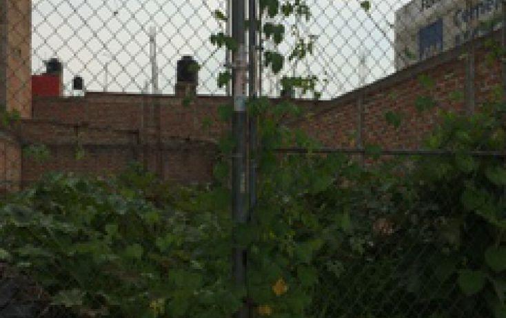 Foto de terreno habitacional en venta en francisco i madero l 16, educadores de jalisco, tonalá, jalisco, 1703552 no 01