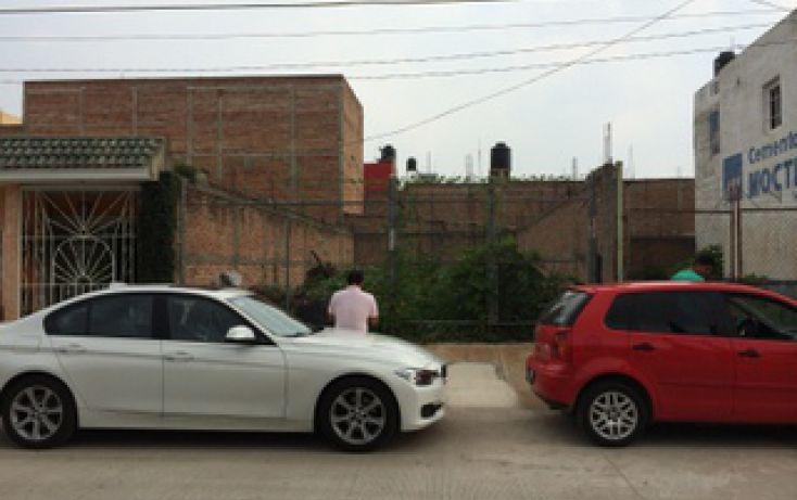 Foto de terreno habitacional en venta en francisco i madero l 16, educadores de jalisco, tonalá, jalisco, 1703552 no 02