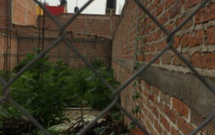 Foto de terreno habitacional en venta en francisco i madero l 16, educadores de jalisco, tonalá, jalisco, 1703552 no 05