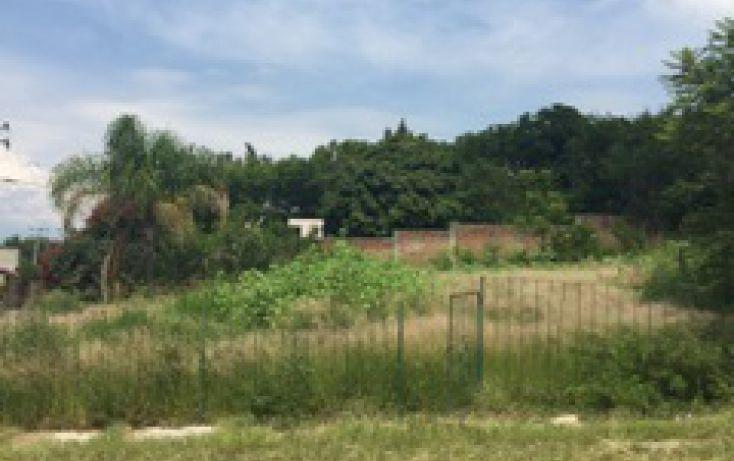 Foto de terreno habitacional en venta en francisco i madero m r lote 44, colinas de cajititlán, tlajomulco de zúñiga, jalisco, 1703710 no 04
