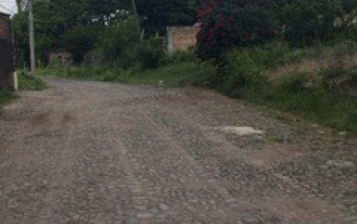 Foto de terreno habitacional en venta en francisco i madero m r lote 44, colinas de cajititlán, tlajomulco de zúñiga, jalisco, 1703710 no 05