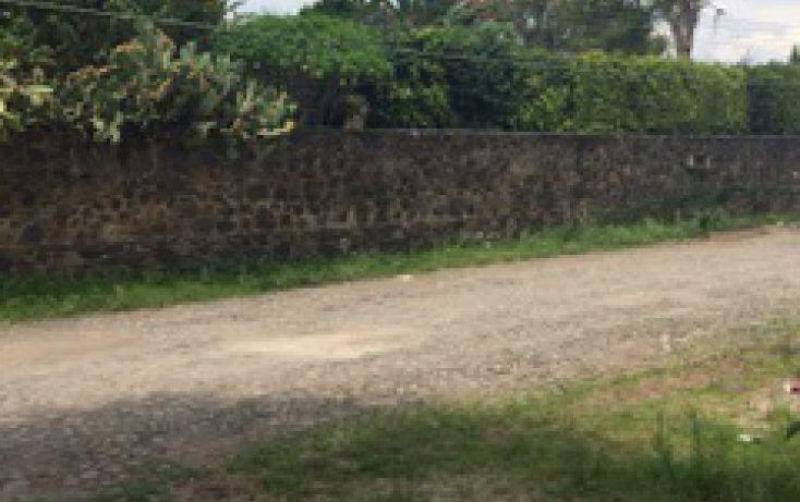 Foto de terreno habitacional en venta en francisco i madero m r lote 44, colinas de cajititlán, tlajomulco de zúñiga, jalisco, 1703710 no 06