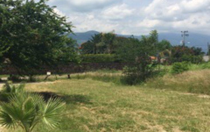 Foto de terreno habitacional en venta en francisco i madero m r lote 44, colinas de cajititlán, tlajomulco de zúñiga, jalisco, 1703710 no 07