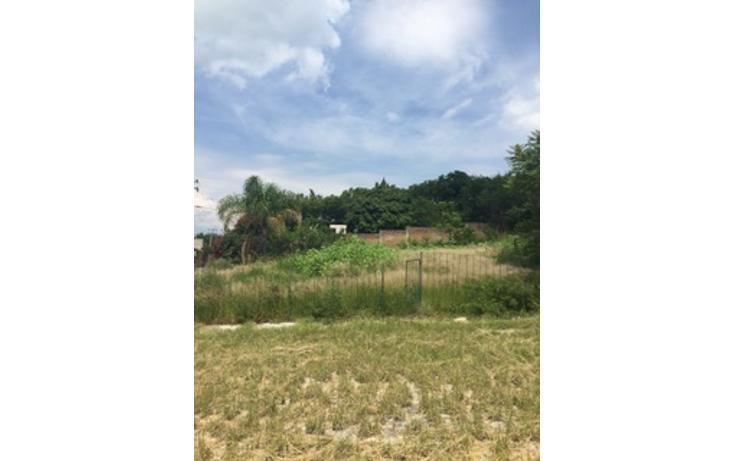 Foto de terreno habitacional en venta en  , colinas de cajititlán, tlajomulco de zúñiga, jalisco, 1703710 No. 04