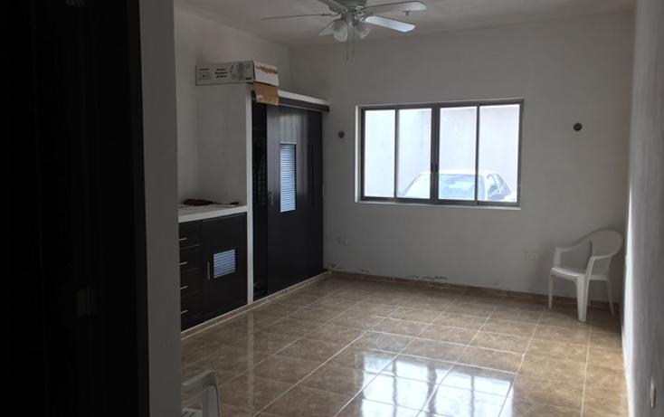 Foto de casa en venta en  , francisco i madero, m?rida, yucat?n, 1746876 No. 03