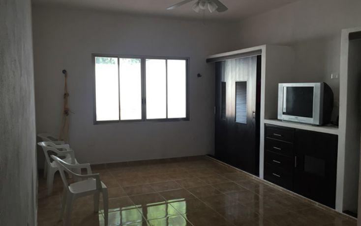 Foto de casa en venta en, francisco i madero, mérida, yucatán, 1746876 no 06