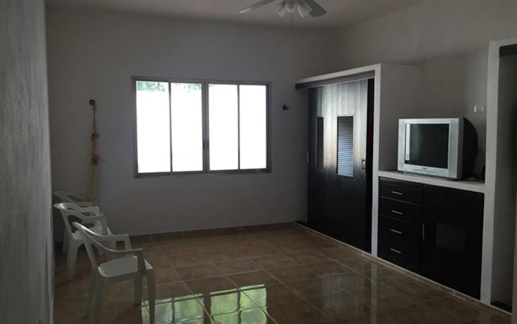 Foto de casa en venta en  , francisco i madero, m?rida, yucat?n, 1746876 No. 06