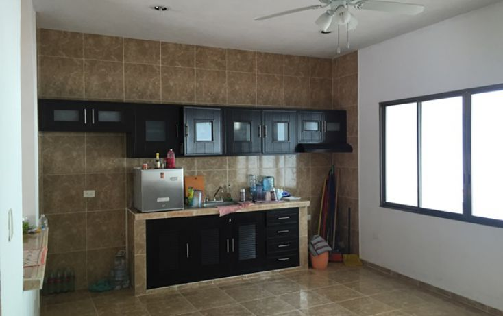 Foto de casa en venta en, francisco i madero, mérida, yucatán, 1746876 no 07