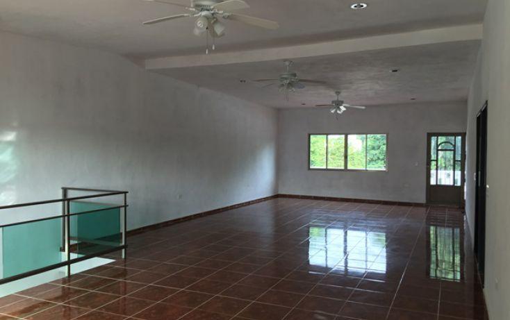 Foto de casa en venta en, francisco i madero, mérida, yucatán, 1746876 no 09