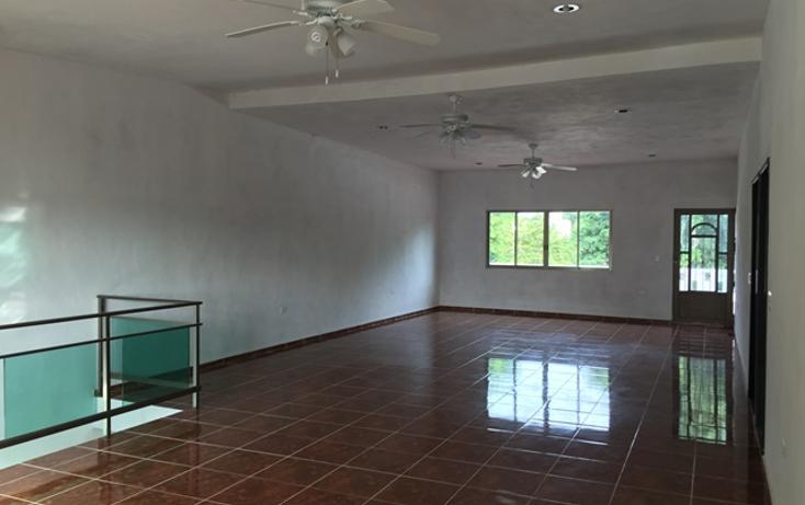 Foto de casa en venta en  , francisco i madero, m?rida, yucat?n, 1746876 No. 09