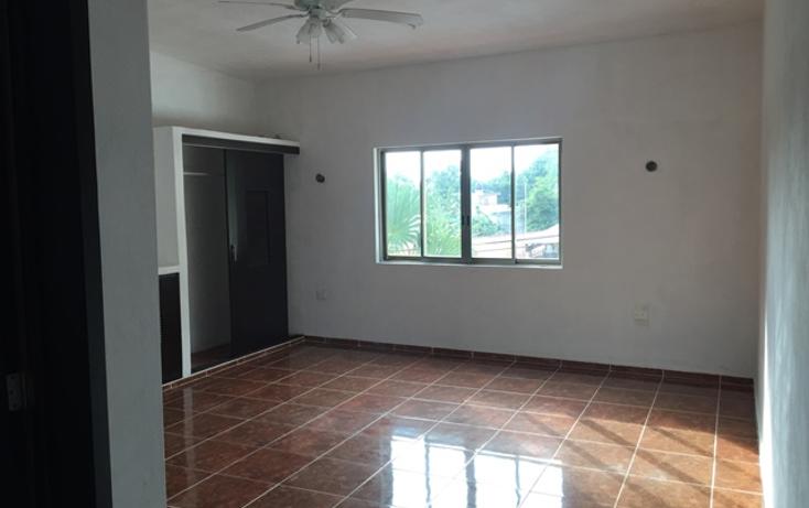 Foto de casa en venta en  , francisco i madero, m?rida, yucat?n, 1746876 No. 10