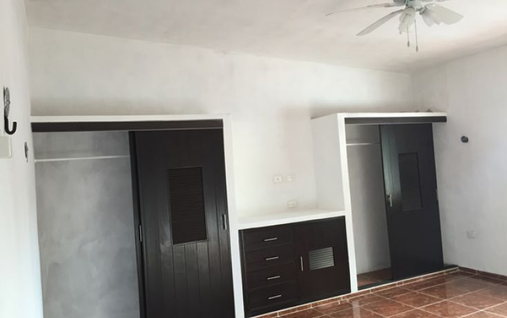 Foto de casa en venta en, francisco i madero, mérida, yucatán, 1746876 no 11