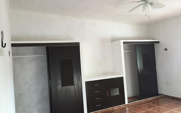 Foto de casa en venta en  , francisco i madero, m?rida, yucat?n, 1746876 No. 11
