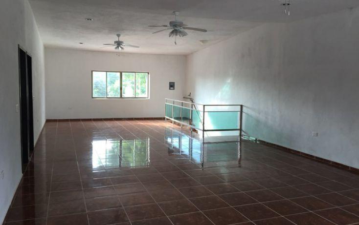 Foto de casa en venta en, francisco i madero, mérida, yucatán, 1746876 no 15