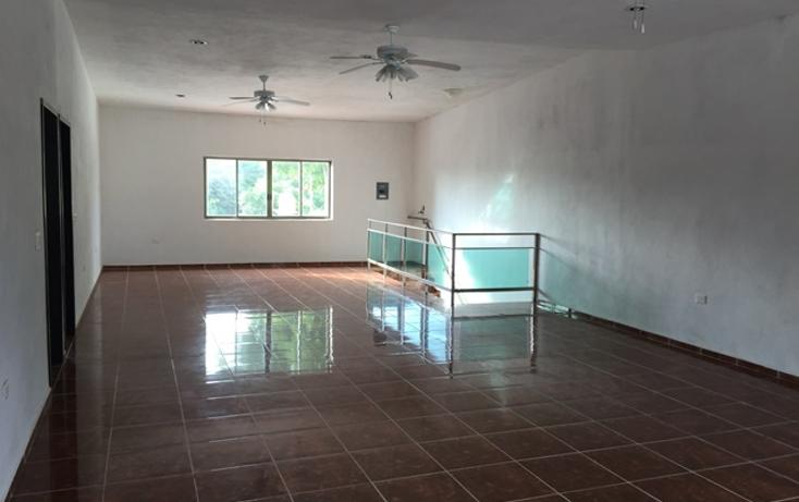 Foto de casa en venta en  , francisco i madero, m?rida, yucat?n, 1746876 No. 15