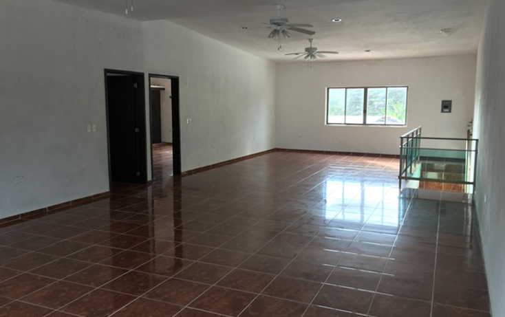 Foto de casa en venta en  , francisco i madero, m?rida, yucat?n, 1746876 No. 16