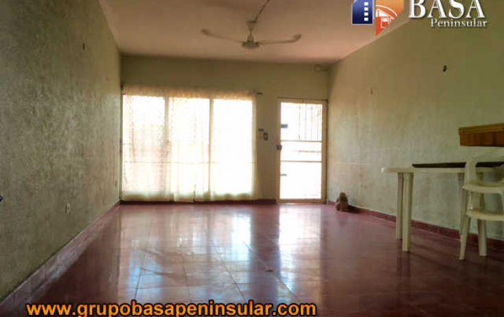 Foto de casa en venta en, francisco i madero, mérida, yucatán, 1785034 no 03