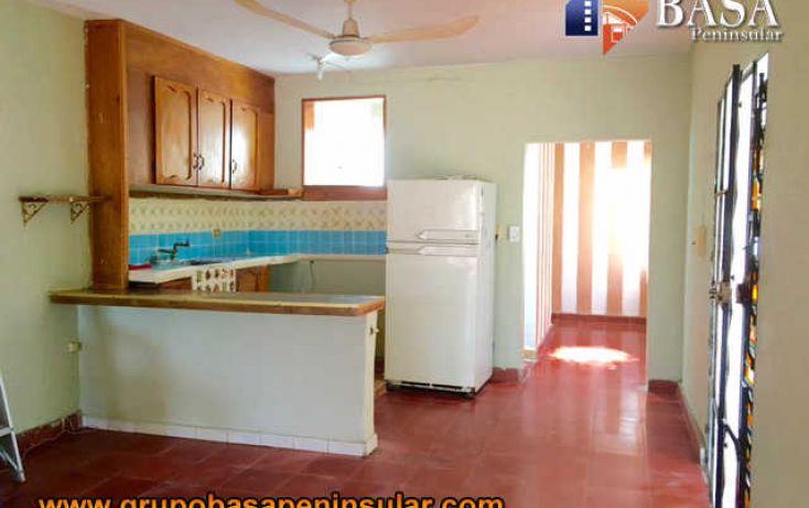 Foto de casa en venta en, francisco i madero, mérida, yucatán, 1785034 no 05