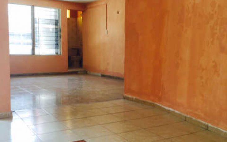 Foto de casa en venta en, francisco i madero, mérida, yucatán, 1785034 no 08