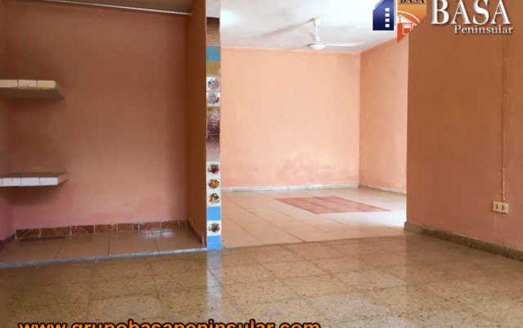 Foto de casa en venta en, francisco i madero, mérida, yucatán, 1785034 no 09