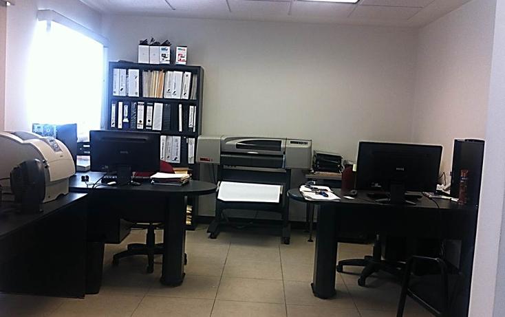 Foto de oficina en venta en  , francisco i madero, monterrey, nuevo le?n, 1118445 No. 06