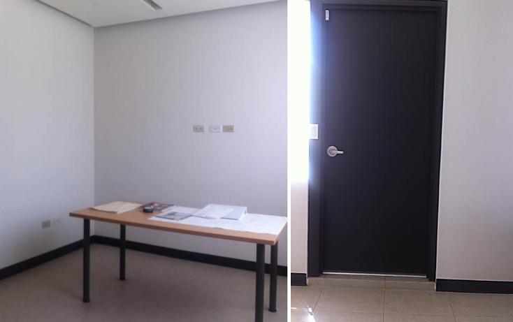 Foto de oficina en venta en  , francisco i madero, monterrey, nuevo le?n, 1118445 No. 13