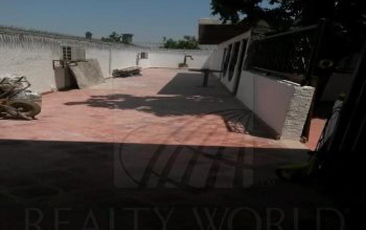 Foto de casa en venta en  , francisco i madero, monterrey, nuevo león, 1283815 No. 01