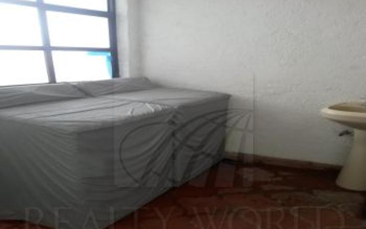 Foto de casa en venta en  , francisco i madero, monterrey, nuevo león, 1283815 No. 04