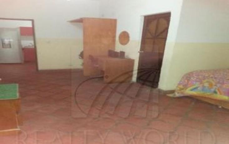 Foto de casa en venta en  , francisco i madero, monterrey, nuevo león, 1283815 No. 07