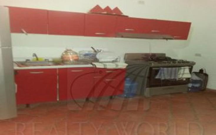 Foto de casa en venta en  , francisco i madero, monterrey, nuevo león, 1283815 No. 08