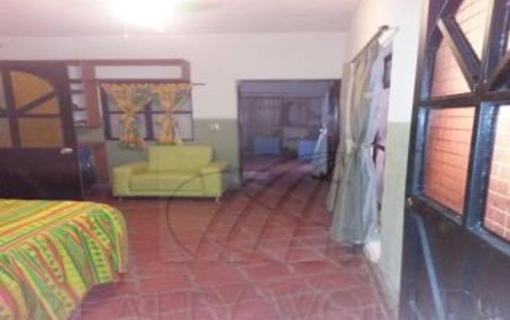 Foto de casa en venta en  , francisco i madero, monterrey, nuevo león, 1283815 No. 15