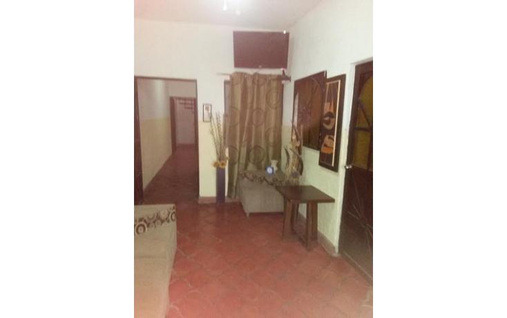 Foto de casa en venta en  , francisco i madero, monterrey, nuevo león, 1283815 No. 22