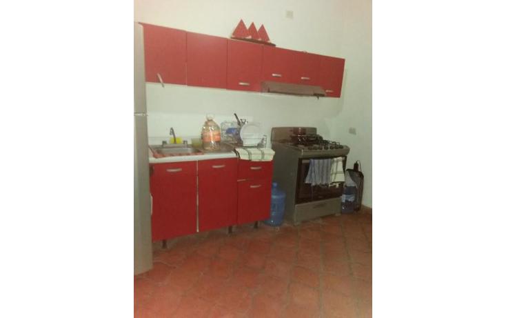 Foto de casa en venta en  , francisco i madero, monterrey, nuevo león, 1283815 No. 23