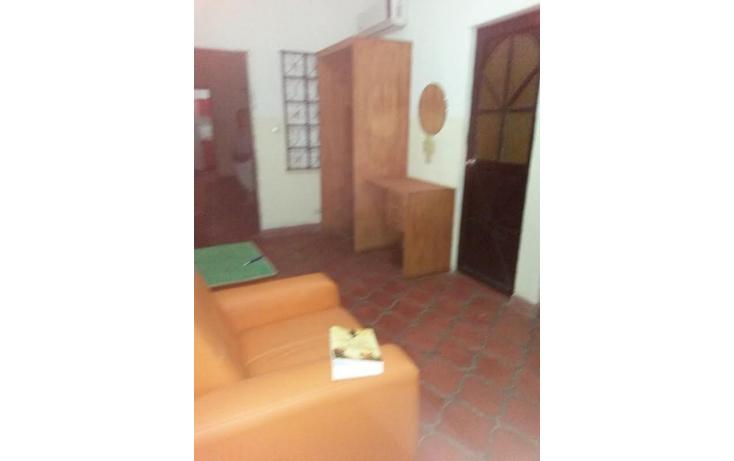 Foto de casa en venta en  , francisco i madero, monterrey, nuevo león, 1283815 No. 25