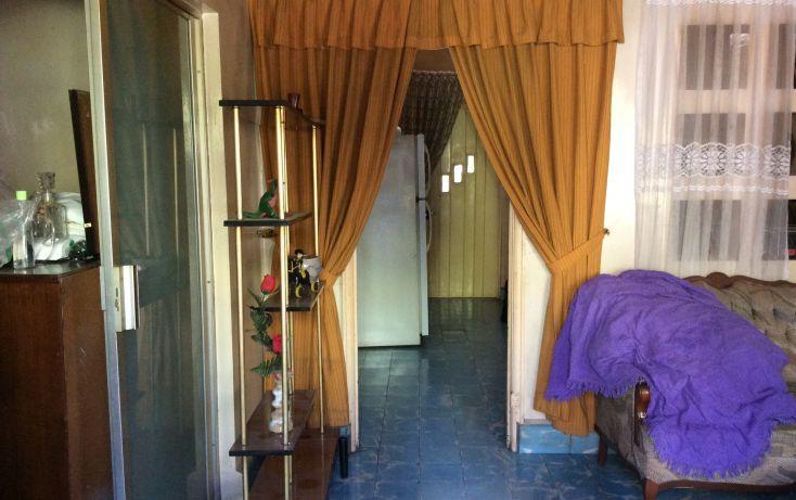 Foto de casa en venta en, francisco i madero, monterrey, nuevo león, 1429531 no 03
