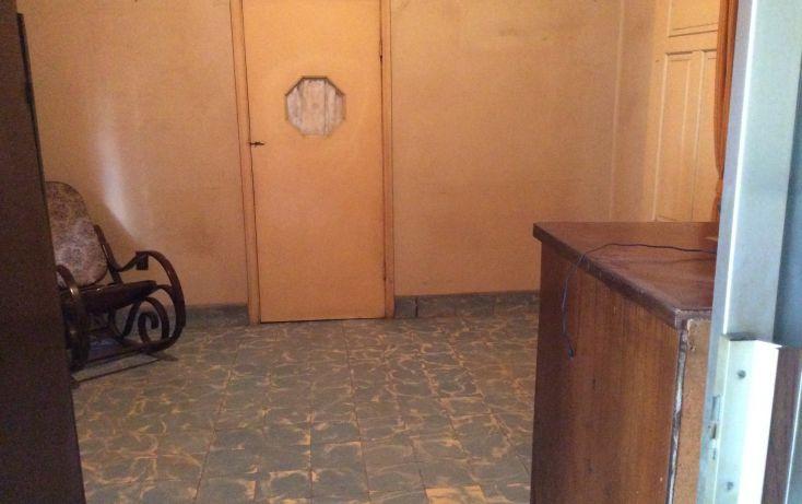 Foto de casa en venta en, francisco i madero, monterrey, nuevo león, 1429531 no 04