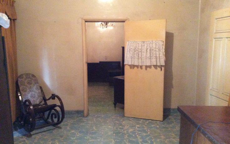 Foto de casa en venta en, francisco i madero, monterrey, nuevo león, 1429531 no 05