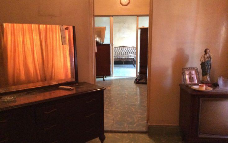 Foto de casa en venta en, francisco i madero, monterrey, nuevo león, 1429531 no 07