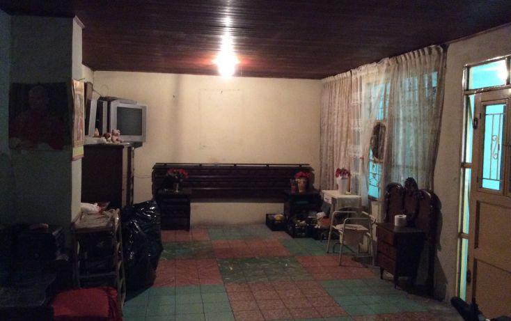 Foto de casa en venta en, francisco i madero, monterrey, nuevo león, 1429531 no 08