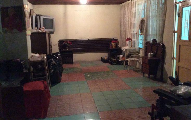 Foto de casa en venta en, francisco i madero, monterrey, nuevo león, 1429531 no 09