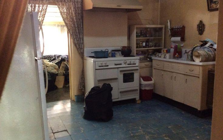 Foto de casa en venta en, francisco i madero, monterrey, nuevo león, 1429531 no 10