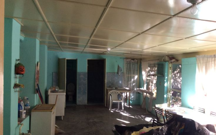 Foto de casa en venta en, francisco i madero, monterrey, nuevo león, 1429531 no 12