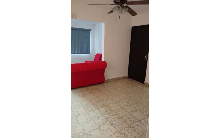 Foto de casa en venta en  , francisco i madero, monterrey, nuevo le?n, 1451365 No. 04