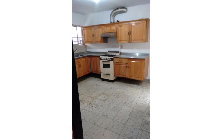 Foto de casa en venta en  , francisco i madero, monterrey, nuevo le?n, 1451365 No. 06