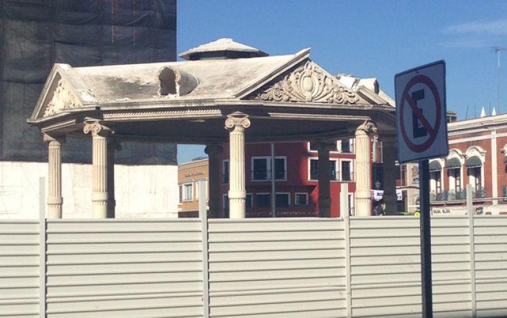 Foto de edificio en renta en, francisco i madero, pachuca de soto, hidalgo, 1626131 no 11