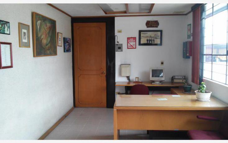Foto de bodega en renta en, francisco i madero, puebla, puebla, 1752472 no 02