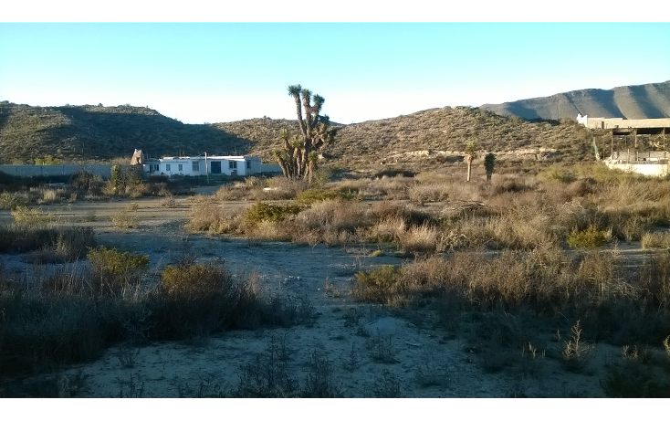 Foto de terreno comercial en venta en  , francisco i. madero rústico, saltillo, coahuila de zaragoza, 1085591 No. 01