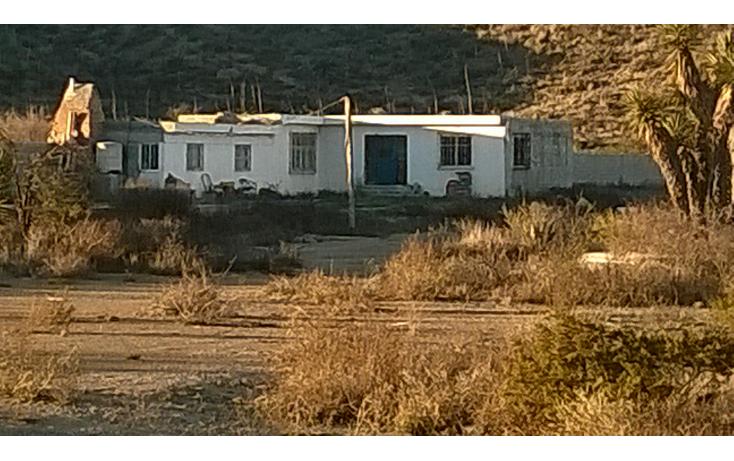 Foto de terreno comercial en venta en  , francisco i. madero rústico, saltillo, coahuila de zaragoza, 1085591 No. 02